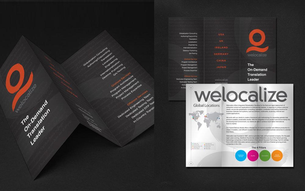 Welocalize-4.jpg