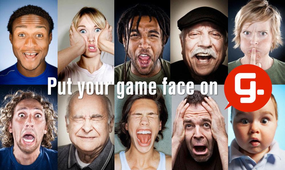 portfolio_gamesbrand_image_2.jpg