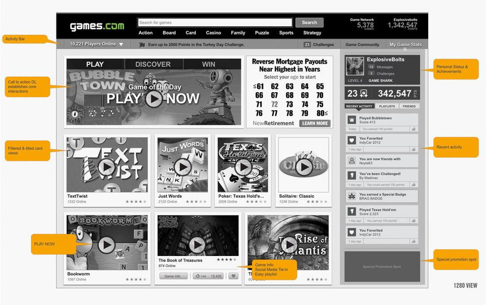 portfolio_games.com_image_2.jpg