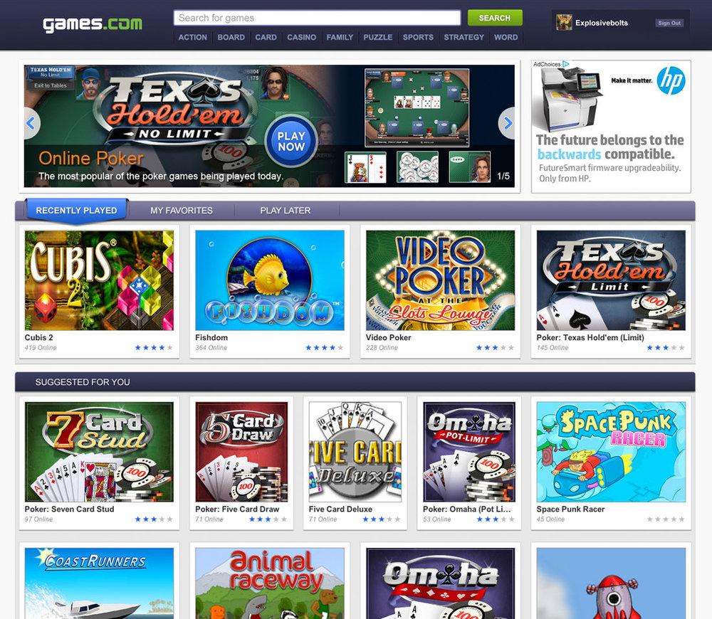 portfolio_games.com_image_4.jpg