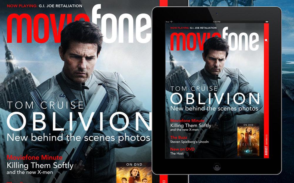 Moviefone_Mock-1.jpg