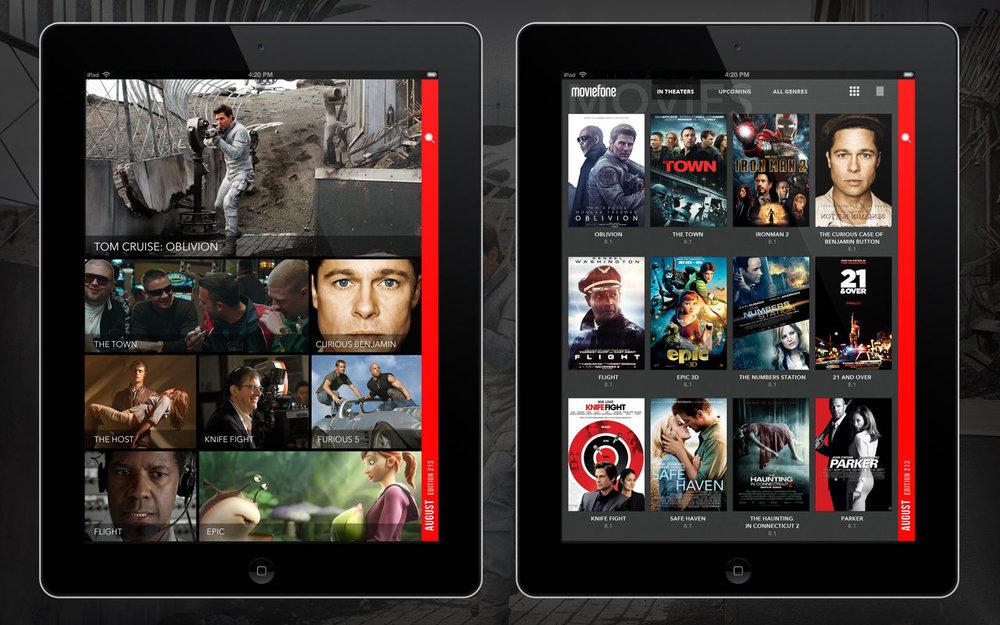 Moviefone_Mock-2.jpg