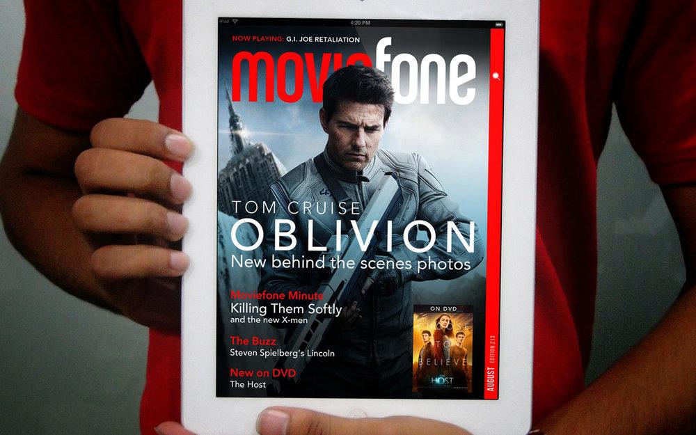 Moviefone_Mock-Hold.jpg