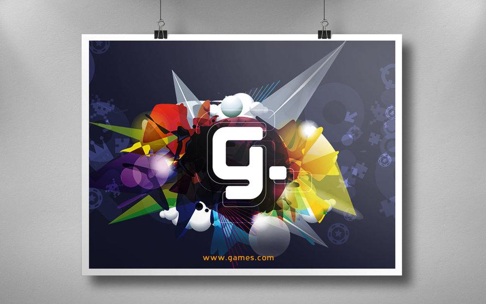 games_poster.jpg