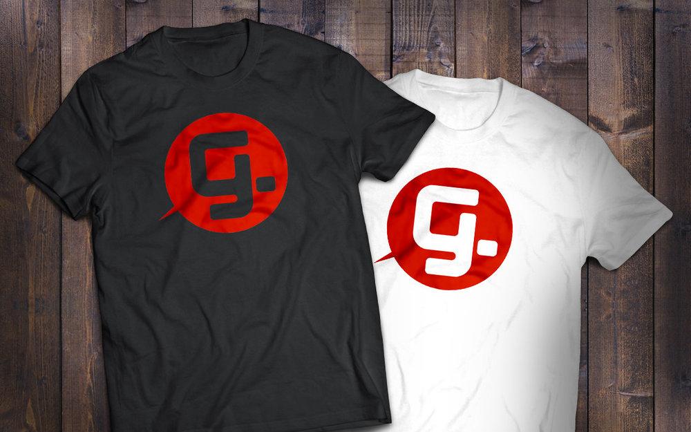 games_t-shirts.jpg