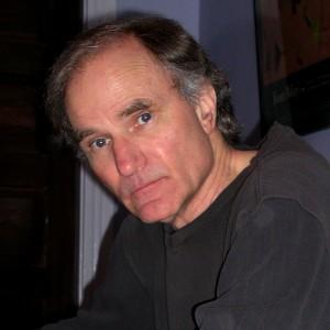Lewis Nielson