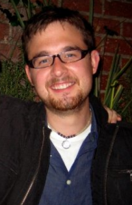 Jonathan Bartz