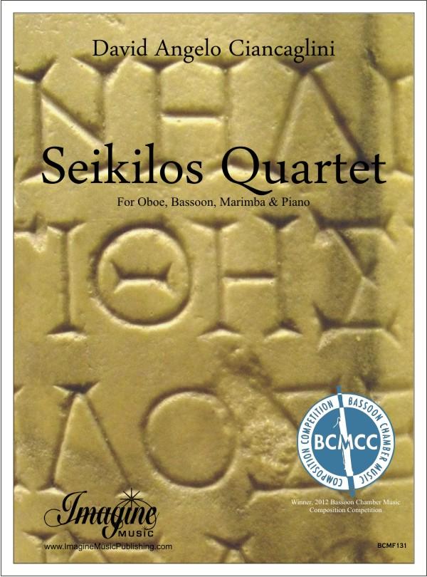 Seikilos cover.jpg