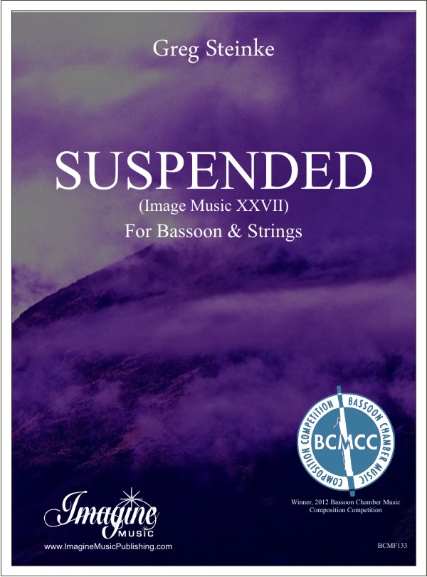 Suspended Cover.jpg
