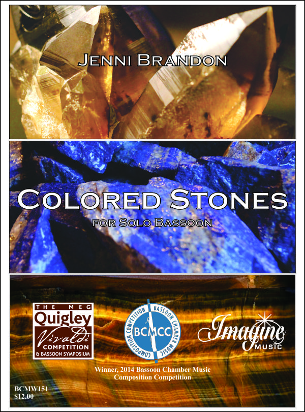 Colored Stones cover.jpg