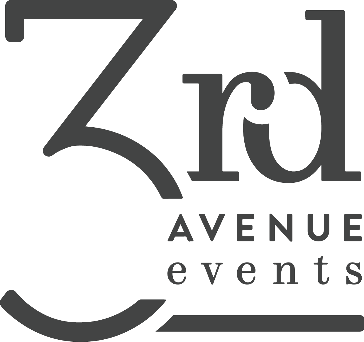 Third Avenue Events