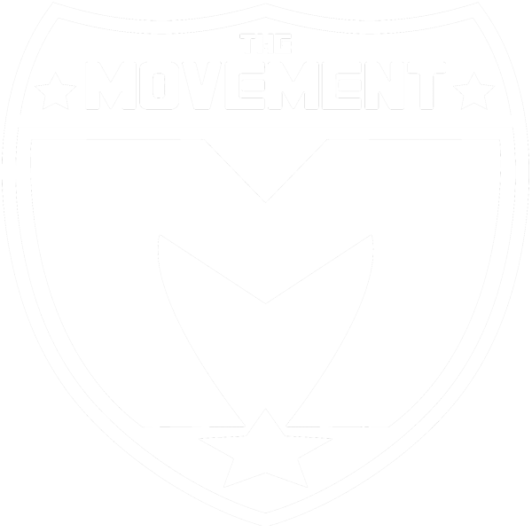 Lyrics The Movement Reggae