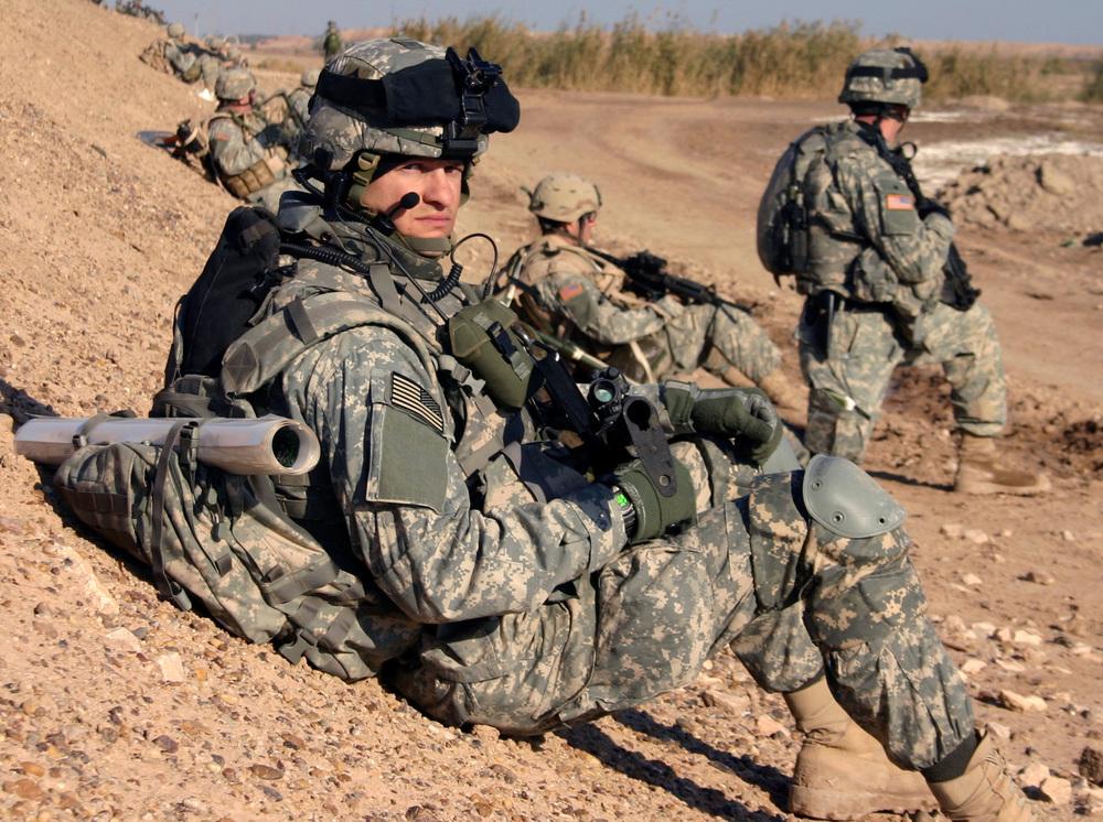 Military_iStock_000001753276_Web.jpg