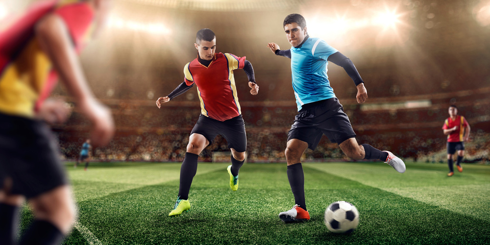 Sports_iStock_000036161268XXX_Web.jpg