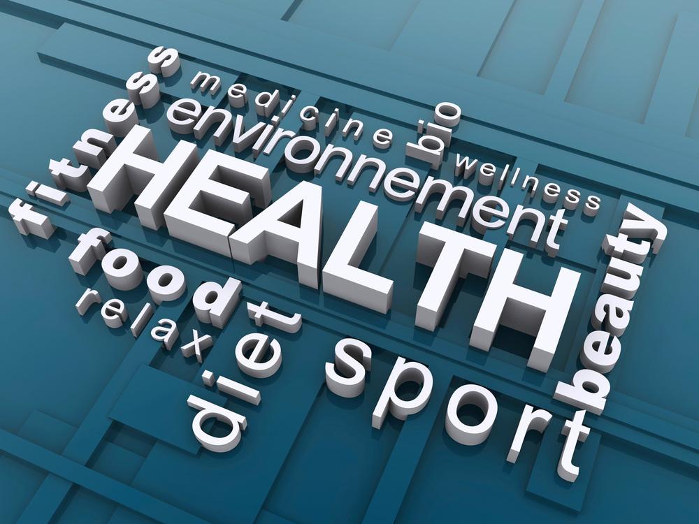 Health_iStock_000014167696XXX_web.jpg