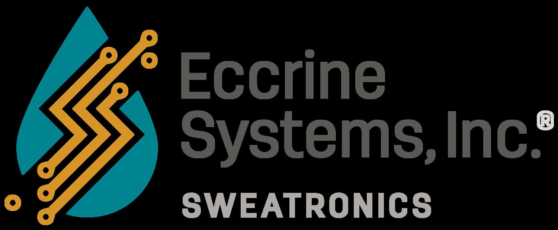 eccrine systems inc