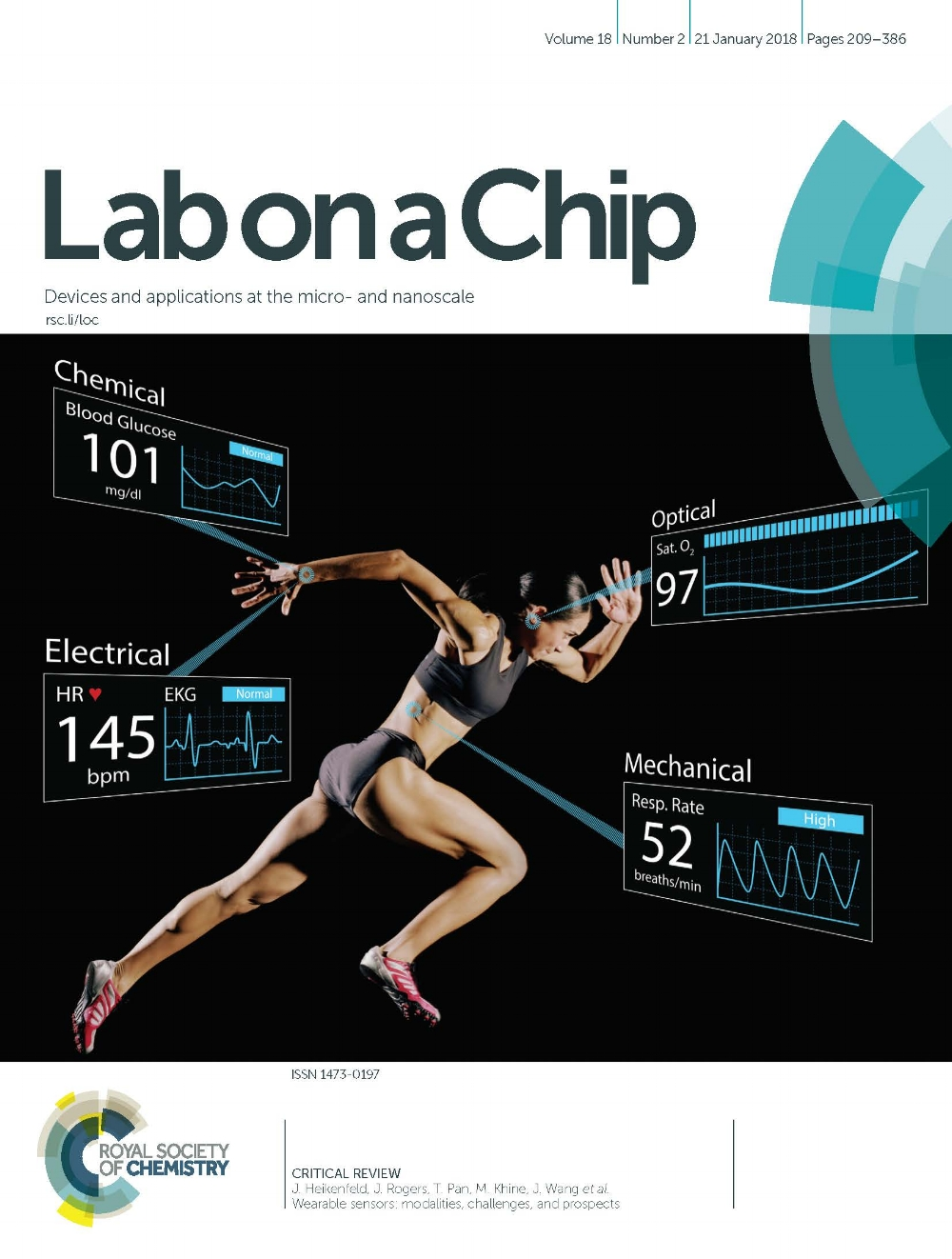 Lab on a Chip-Image.jpg