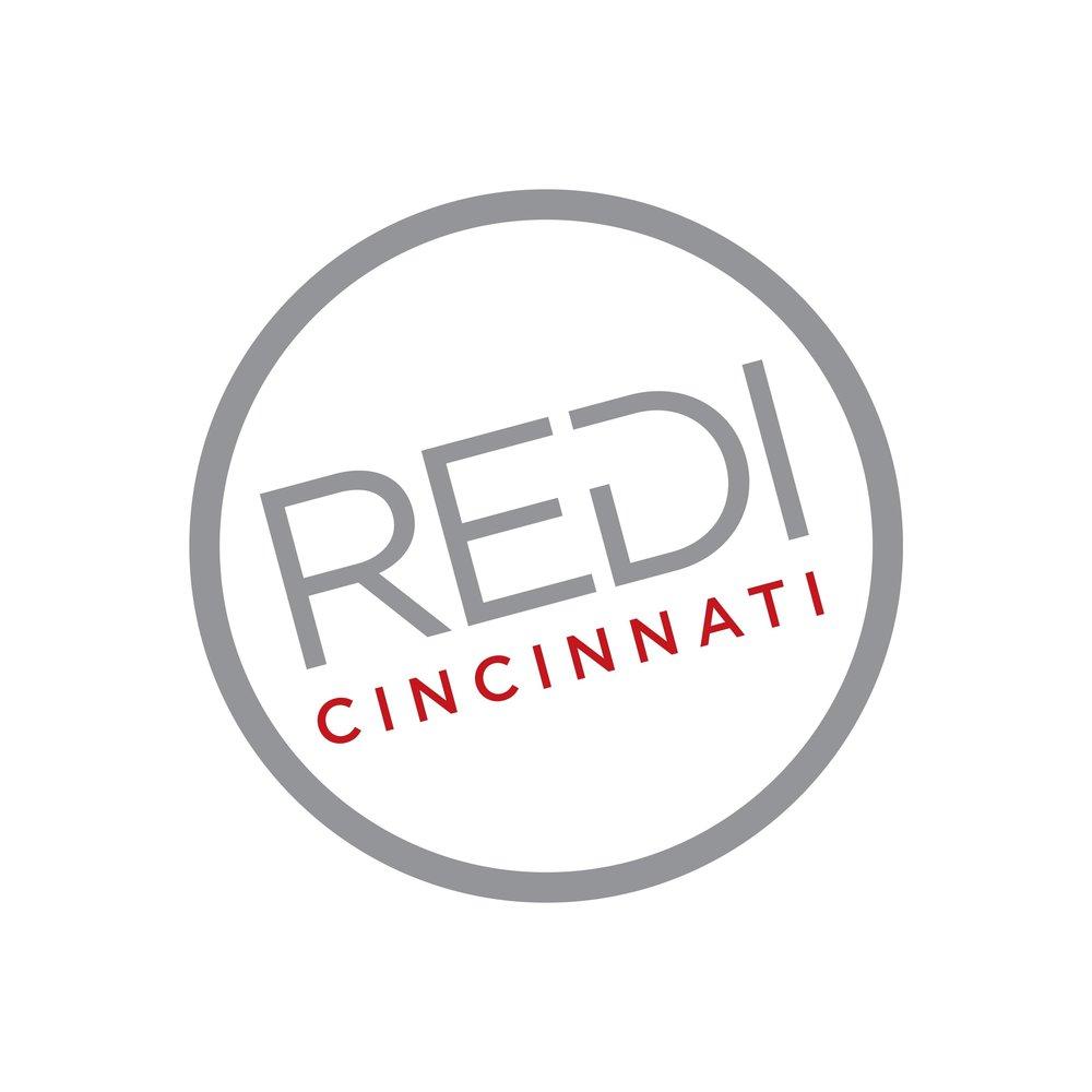 REDI Logo.jpeg