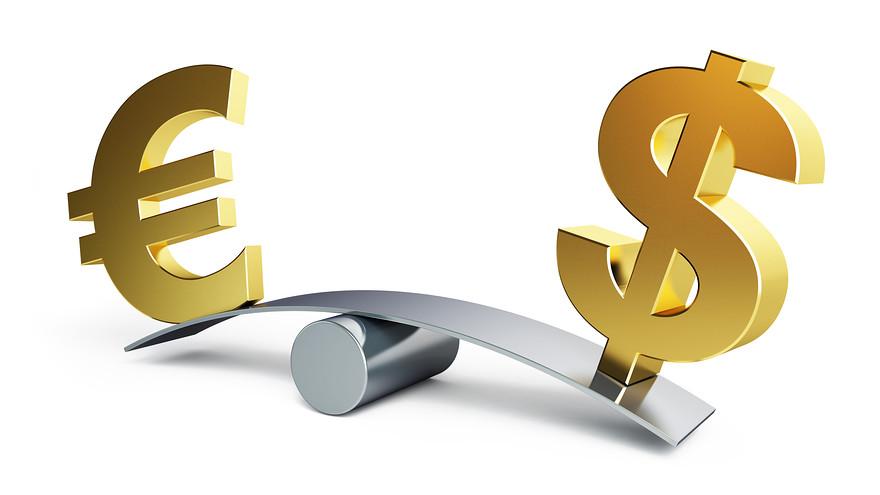 euros-dollars-3737423.jpg