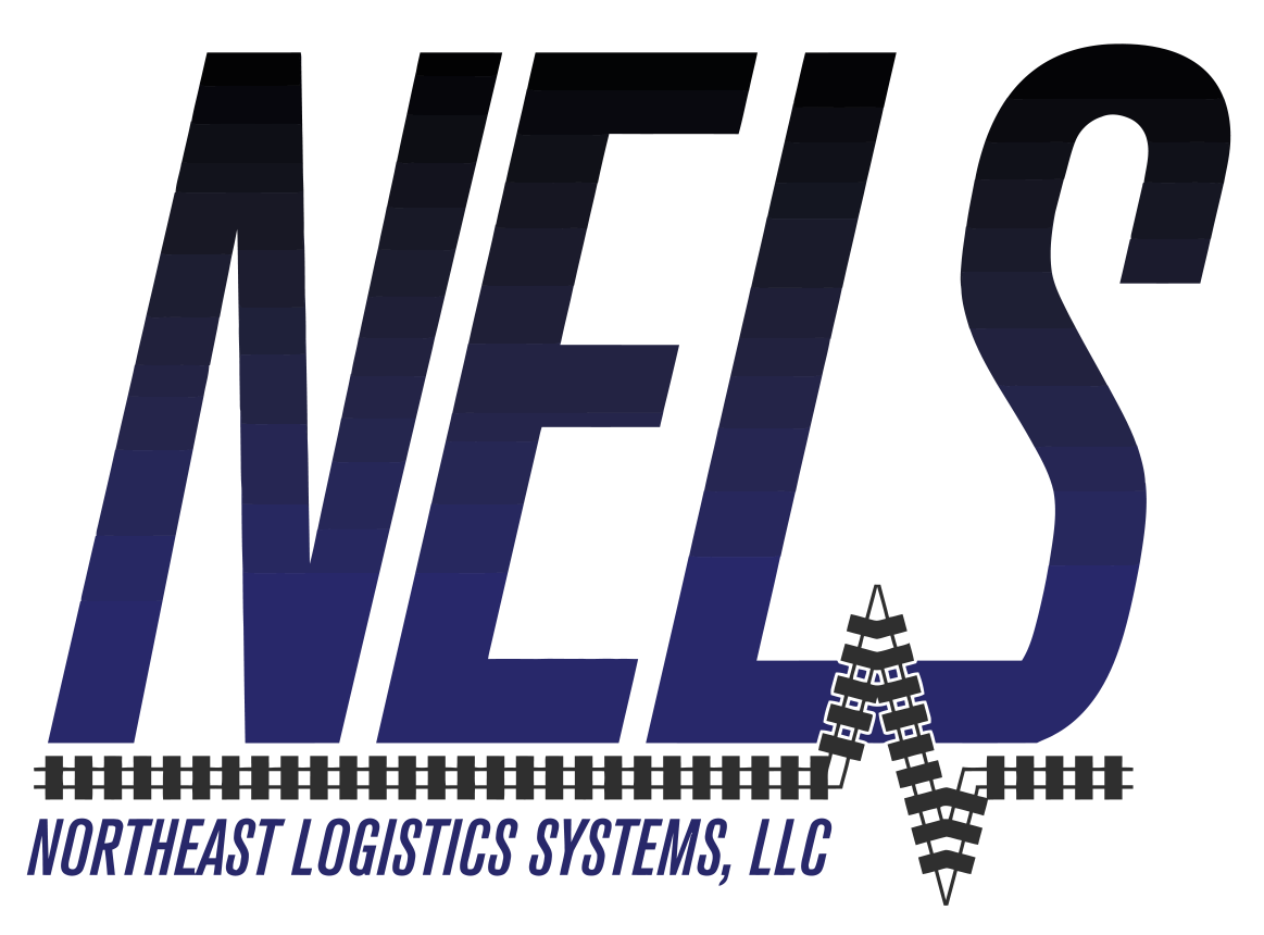 Northeast Logistics Systems, LLC