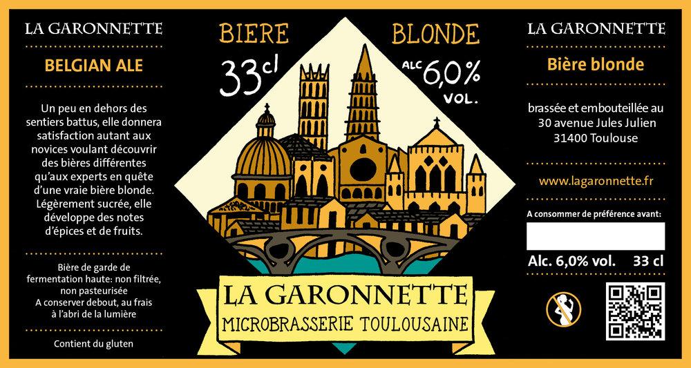 02_garonnette_blonde_33.jpg