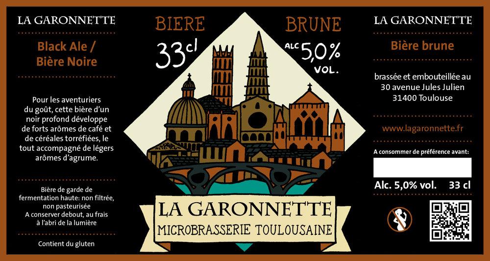 03_garonnette_brune_33.jpg