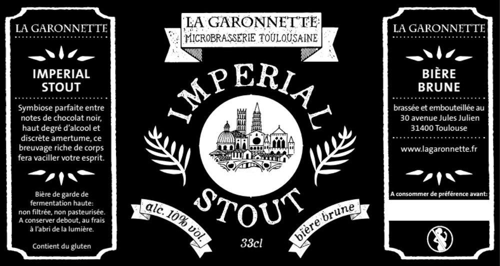 08_garonnette_imperial_stout_33.jpg