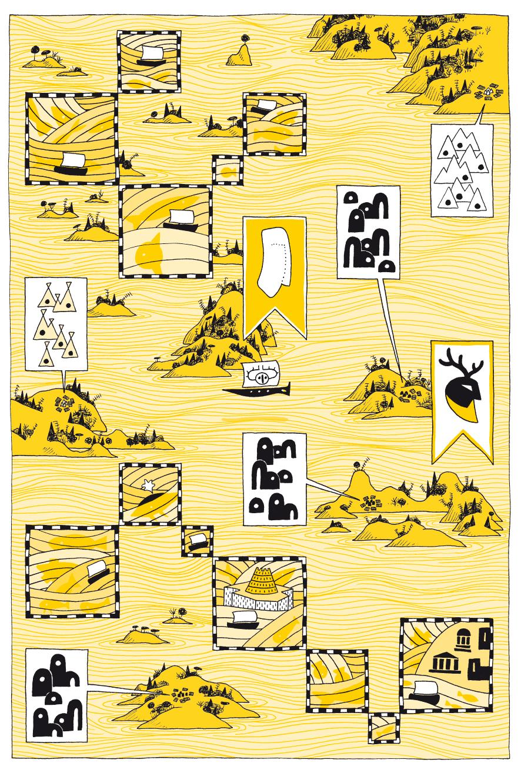 DMA-TLMPTC-page14.jpg