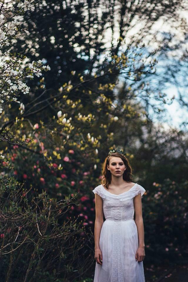 muted bride 2.jpg