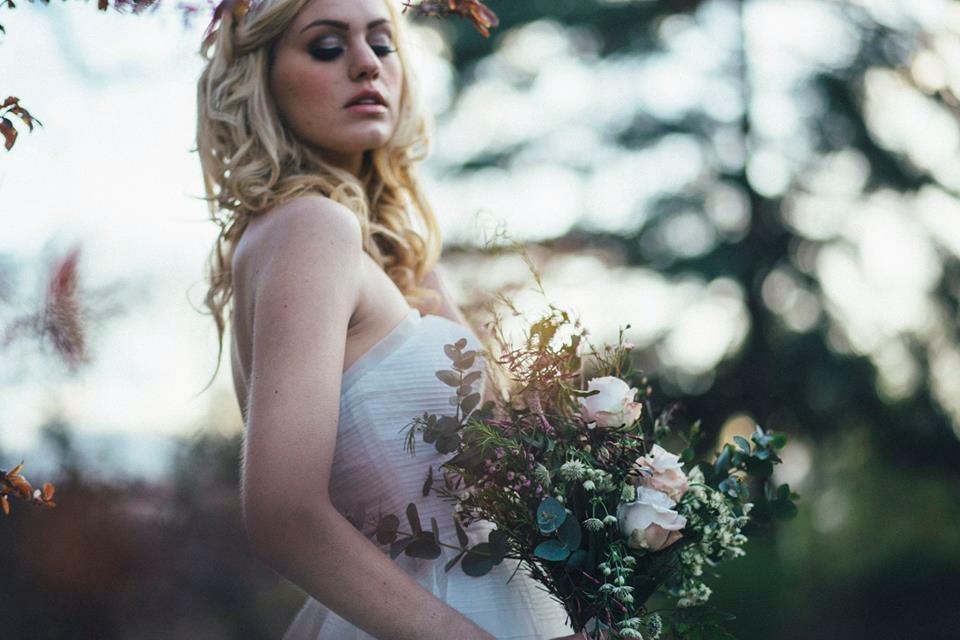 muted bride 3.jpg