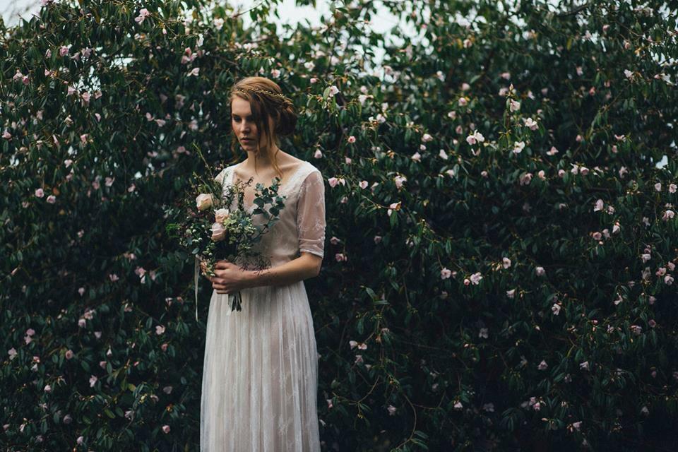 muted bride.jpg