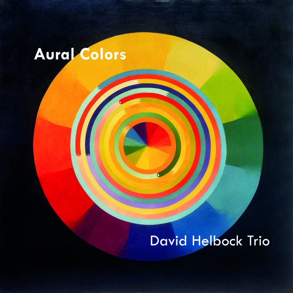 Aural Colors.jpg
