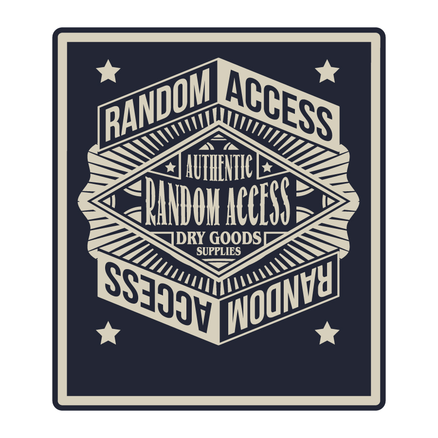 BrandBoom_Logo_RandomAccess.jpg
