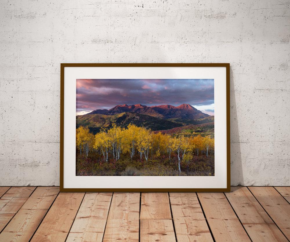 Mt. Timpanogos Print Mockup.jpg