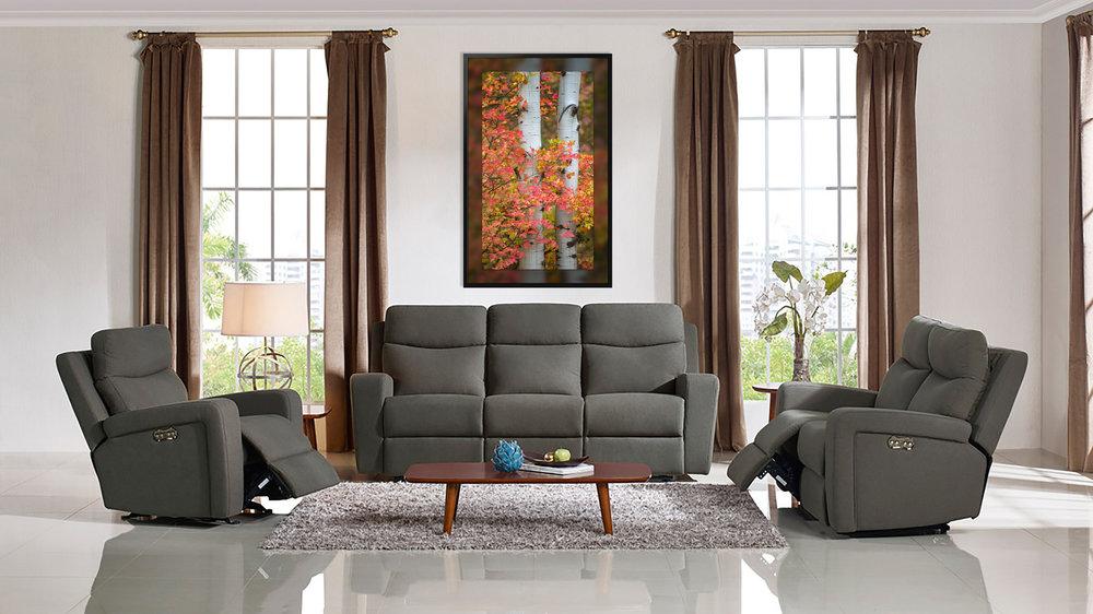 living room mockup.jpg