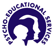 Psycho Educational Services