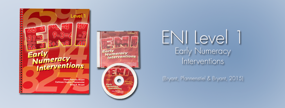 ENI-1.png