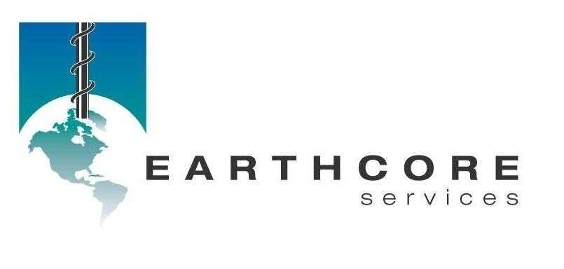 Earthcore Services