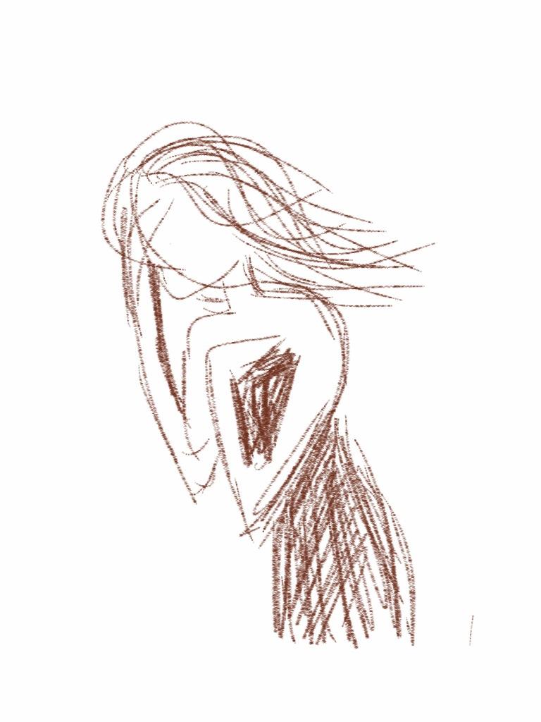 Elaina sketch2.JPG