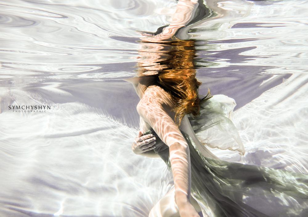 20140927 SM Underwater 2006 Retouched.jpg