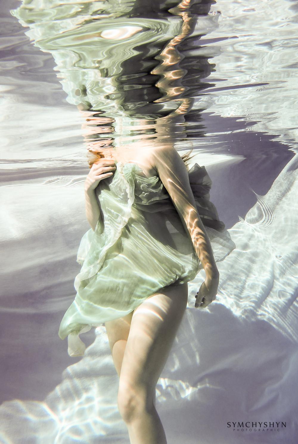 20140927 SM Underwater 2423 Retouched.jpg