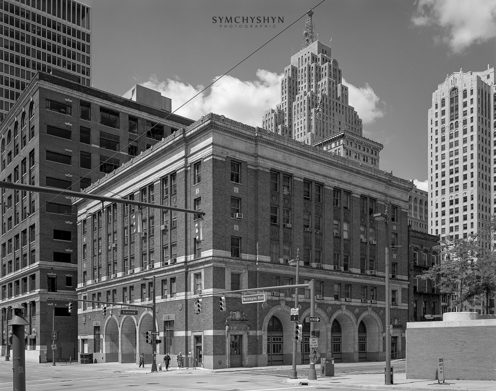 Symchyshyn Photographic - Detroit Architecture.jpg
