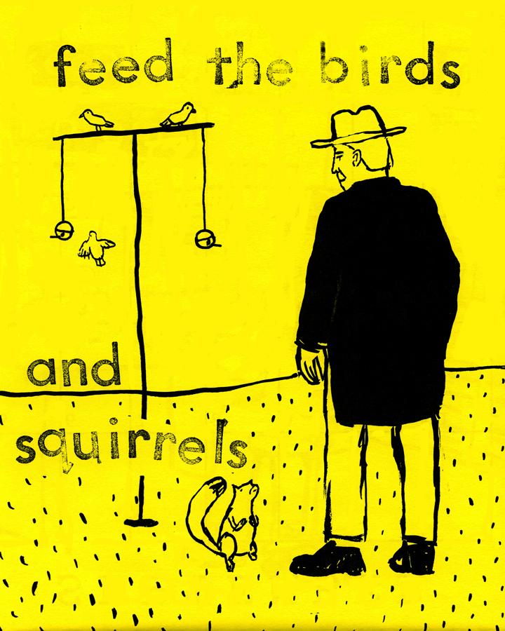 parents.squirrels.web.jpg