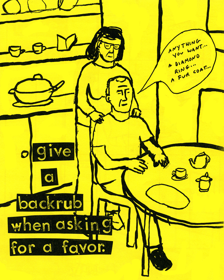 parents.backrub.web.jpg