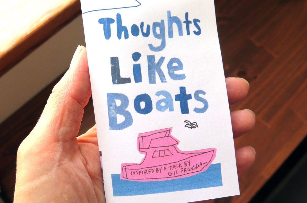 boat.1.jpg