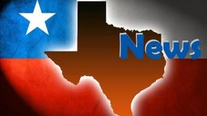 Texas-News---spotlight-jpg.jpg