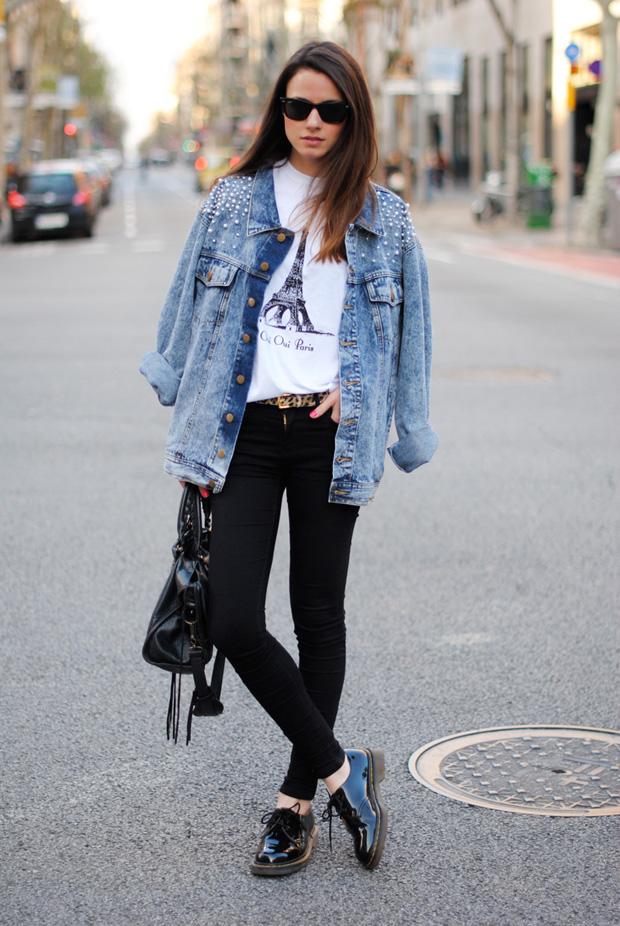 Denim-Jacket-Street-Style-19.jpg