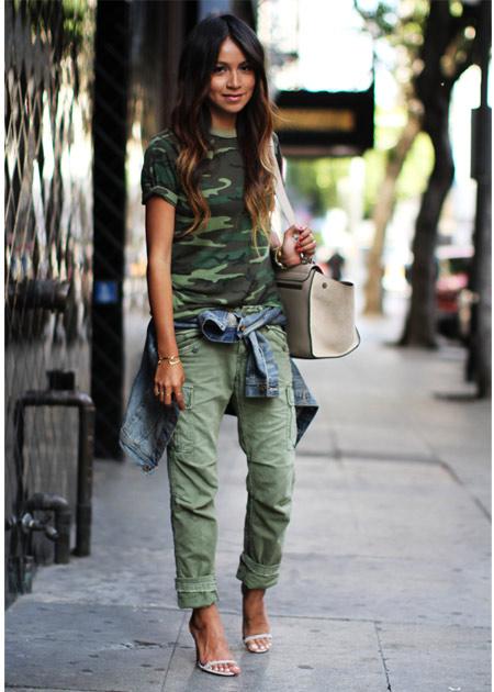 look-militar-camuflado-tendencia-jaqieta-amarrada-cintura.jpg