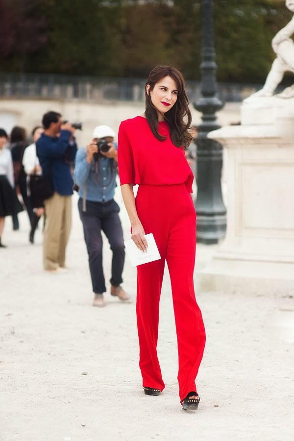 macacão_vermelho_street_style_red.jpg