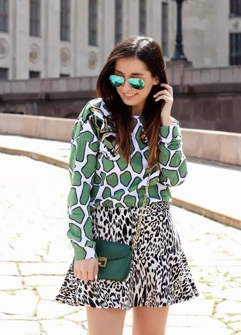 street-style-leopard-mini-skirt-f87126.jpg